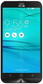 Comment rooter Asus ZenFone Go TV ZB551KL