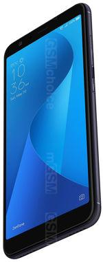 The photo gallery of Asus Zenfone Max Plus ZB570TL