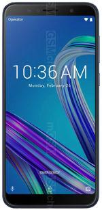 Gallery Telefon Asus Zenfone Max Pro M1