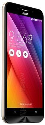 Baixar firmware Asus ZenFone Max ZC550KL. Atualizando para o Android 8, 7.1