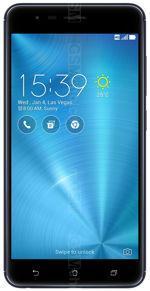 Скачать прошивку на Asus ZenFone Zoom S. Обновление до Android 8, 7.1
