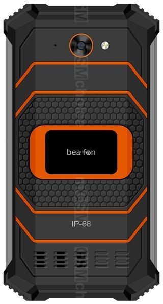 Bea-fon X5
