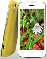 Cómo rootear el Huawei Honor 4X