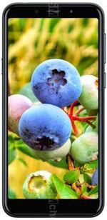 Galeria de fotos do telemóvel Benco V6