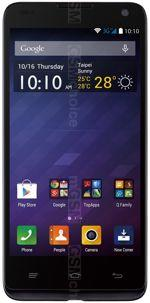 Download firmware for BenQ B502. Upgrading to Android 8, 7.1