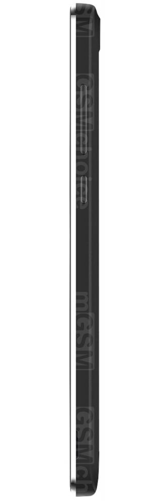Black Fox B3