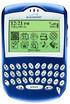 BlackBerry 6230