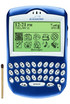 BlackBerry 6230 Klik om zoom te bekijken