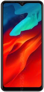 Gallery Telefon Blackview A80 Pro