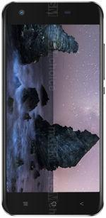The photo gallery of Blackview A7