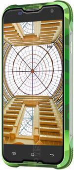 Скачать прошивку на Blackview BV5000. Обновление до Android 8, 7.1