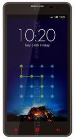 Скачать прошивку на Blackview V3. Обновление до Android 8, 7.1
