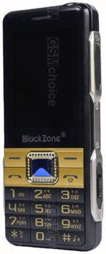 Galería de imágenes de BlackZone Jupiter