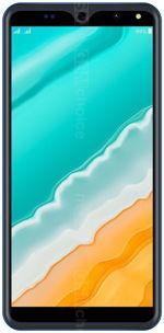 Gallery Telefon BlackZone K20