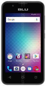Baixar firmware BLU Advance 4.0 L3. Atualizando para o Android 8, 7.1