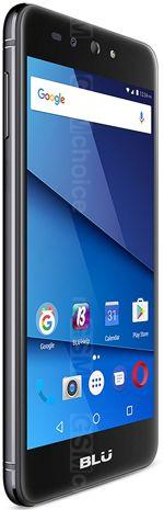 Dónde comprar una funda en BLU Advance A5 LTE. Cómo elegir?