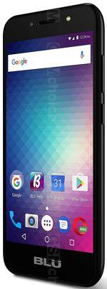 How to root Samsung Galaxy Star Duos