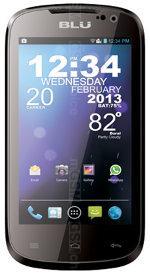 Télécharger firmware BLU Dash 4.0 D270a. Comment mise a jour android 8, 7.1
