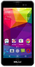 Скачать прошивку на BLU Dash M. Обновление до Android 8, 7.1