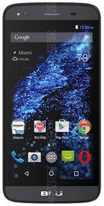 Скачать прошивку на BLU Dash X Plus LTE. Обновление до Android 8, 7.1