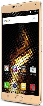 How to root BLU Energy XL