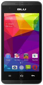 Baixar firmware BLU Energy JR. Atualizando para o Android 8, 7.1