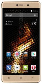 How to root BLU Energy X 2