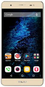 How to root BLU Energy X Plus