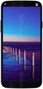 The photo gallery of BLU G5 Plus