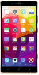 How to root BLU Pure XL