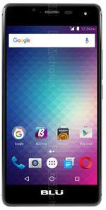 Manuel comment rooter BLU R1 HD