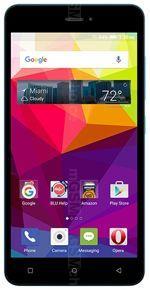 Baixar firmware BLU Studio M HD. Atualizando para o Android 8, 7.1