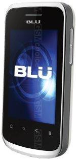 Télécharger firmware BLU Tango. Comment mise a jour android 8, 7.1
