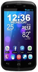 Télécharger firmware BLU Tank 4.5. Comment mise a jour android 8, 7.1