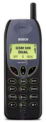 fotogalerij Bosch 509