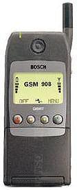 fotogalerij Bosch 909 dual