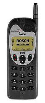 Gallery Telefon Bosch Com 738