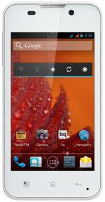 Baixar firmware bq Aquaris 4. Atualizando para o Android 8, 7.1