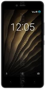 Скачать прошивку на bq Aquaris U. Обновление до Android 8, 7.1