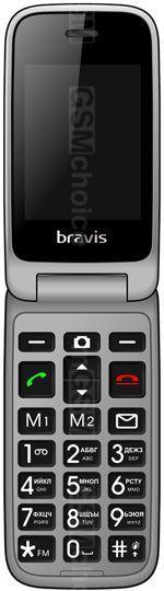 fotogalerij Bravis C244 Signal