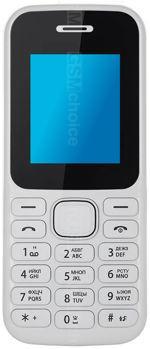 Gallery Telefon Bravis F180 Ring