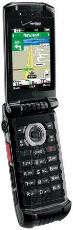4a7f972d687b Casio G zOne Ravine 2 Dati tecnici di telefono cellulare ...