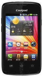 Comment rooter le Coolpad 5210D