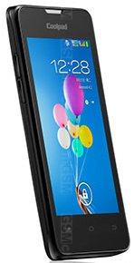 Скачать прошивку на Coolpad 5216D. Обновление до Android 8, 7.1
