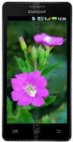 Télécharger firmware Coolpad 5218D. Comment mise a jour android 8, 7.1