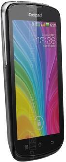 Télécharger firmware Coolpad 5870. Comment mise a jour android 8, 7.1