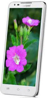 Baixar firmware Coolpad 5891Q. Atualizando para o Android 8, 7.1