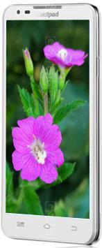 Скачать прошивку на Coolpad 5950. Обновление до Android 8, 7.1