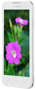 Télécharger firmware Coolpad 7269. Comment mise a jour android 8, 7.1