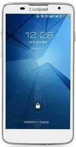 Comment rooter le Coolpad 7295C